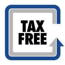 """AT – Formulários das """"empresas tax free"""""""