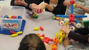 IRS: Faturas em nome de crianças ou pais? Contribuintes Dependentes