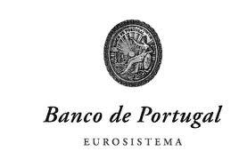 Março 2014 – Projeções económicas (BdP)