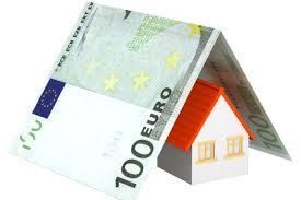 IMI – Participação de rendas de 2013 (já disponível)