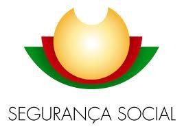 Dezembro 2014 – Datas de pagamento dos subsídios sociais (Segurança Social)