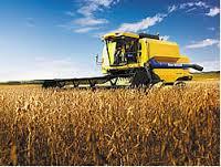 Entrega das declarações dos agricultores até 30 abril