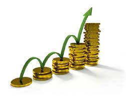 Economia portuguesa cresce 0,5% no quarto trimestre