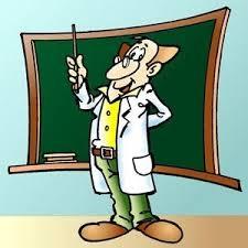 Decreto-Lei n.º 83-A/2014 – Regime de seleção, recrutamento e mobilidade do pessoal docente