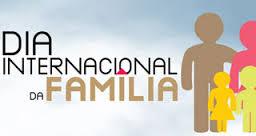 Código do Trabalho – Novos Direitos para Mães e Pais – Lei nº 120/2015