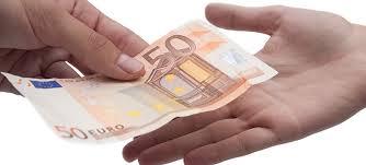 O impacto possível das medidas do BCE nos seus empréstimos