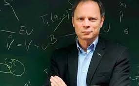 Prémio Nobel da Economia 2014 para Jean Tirole