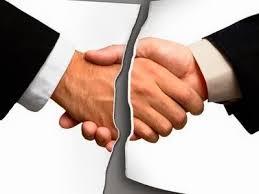 Programa de Rescisões por Mútuo Acordo na Administração Local