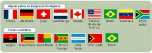 Relatório Estatístico 2014 da Emigração Portuguesa (OE) – Emigração sempre a crescer