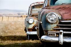Requisitos de acesso ao incentivo fiscal para abate de veículos em fim de vida