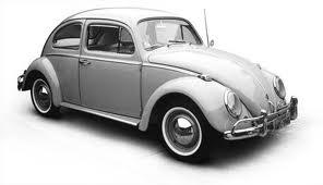 O IUC, o ISV, a Volkswagen e a BMW = Quem paga?