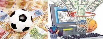 Imposto do Selo e receitas das apostas desportivas e jogos online