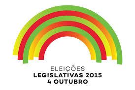 Legislativas 2015: 10 Medidas que os partidos defendem