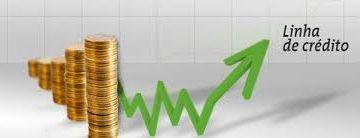 Linha de Crédito para PME's – Mezzanine Financing IFD 2015