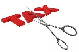 Novas tabelas de retenção na fonte da sobretaxa de IRS 2016