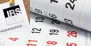 IRS 2016 – Alargado prazo para validar faturas (e-fatura) e de entrega da declaração modelo 3